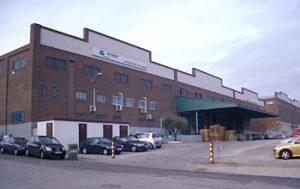 Grupo Andalucia