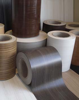 Film de protección madera 4