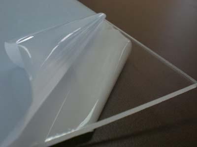 Protective film plásticos 2